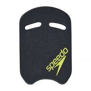 Speedo Team Speedo | בקי פוזדנר