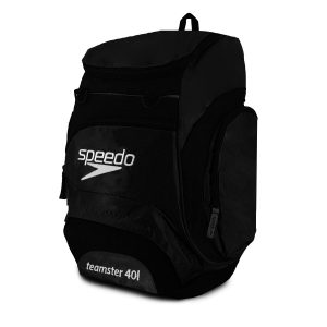 Speedo משקפת שחייה אופטית | Hydropure Optical
